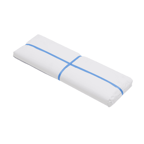 butchers packing paper