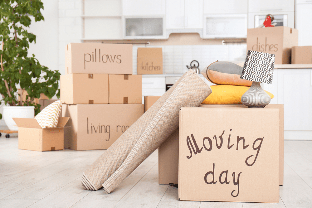 Moving-and-Packing-Tips