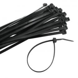 Cable ties (Free)