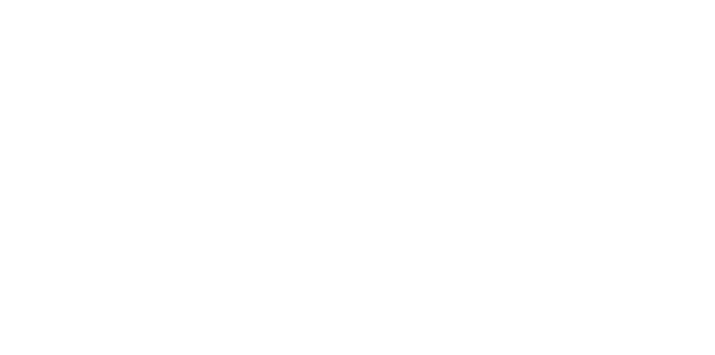 VMOVE_Icon_3Men-Truck-Van_WHITE